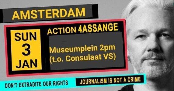 call-to-action-–-3-december-2020-demonstratie-voor-assange-museumplein-amsterdam-—-potkaars-–-praat-met-iedereen