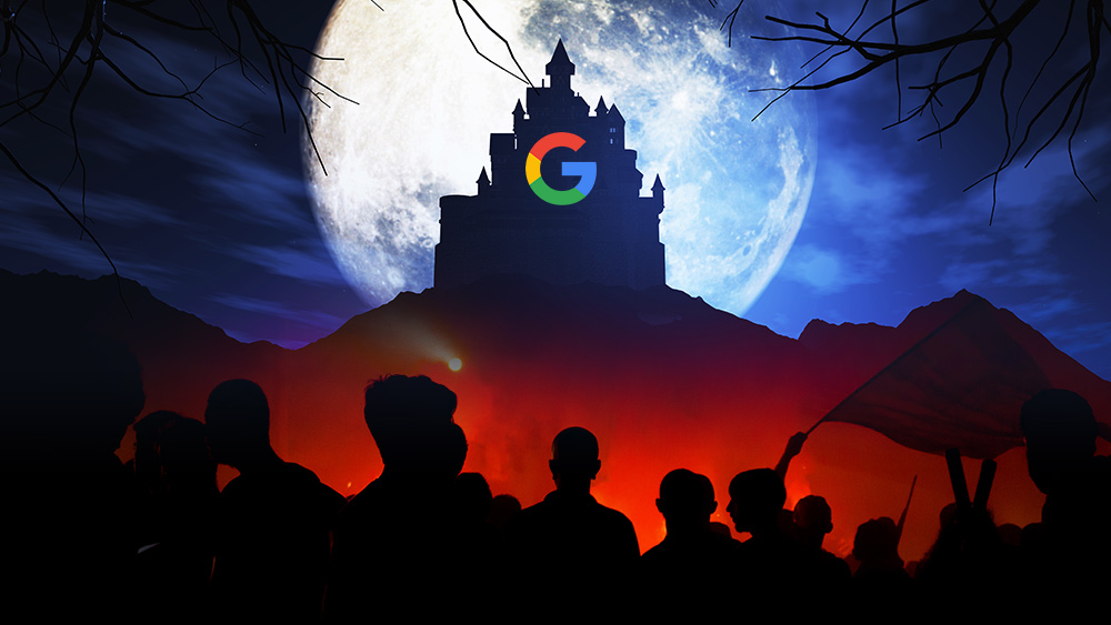 google-has-a-financial-interest-to-push-the-pandemic-and-the-covid-19-vaccine-experiments