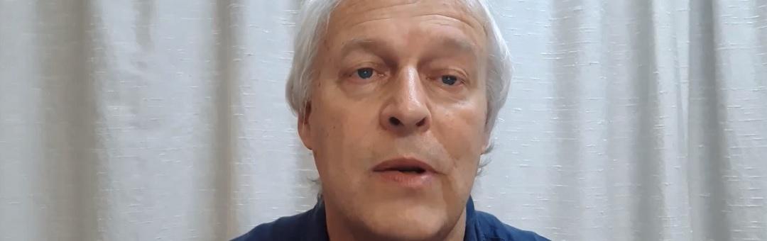 belgische-arts-over-coronavaccin:-'ik-zou-het-zelf-nooit-nemen'