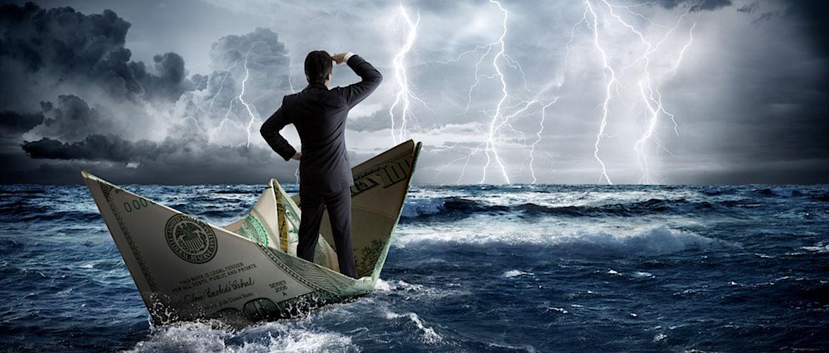 auf-den-sturm-2020-folgt-der-orkan-2021-|-von-ernst-wolff-|-kenfm.de