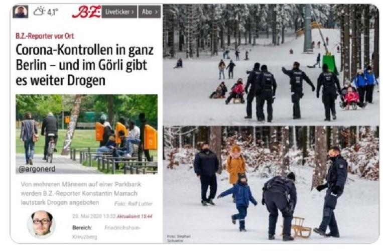 duitse-politie:-bij-drugsdealers-zeven-kleuren-bagger-schijten-–-en-tegen-kinderen-die-in-de-sneeuw-spelen-krachtig-optreden-–-frontnieuws