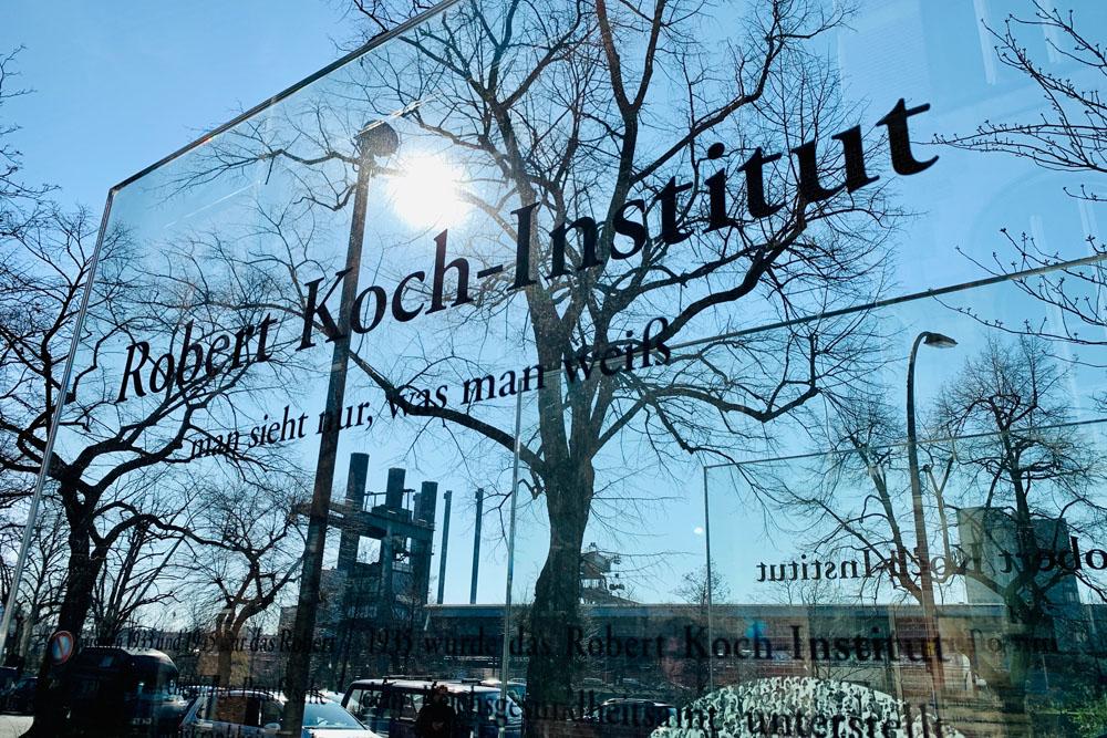 robert-koch-und-die-verbrechen-der-kolonialmedizin