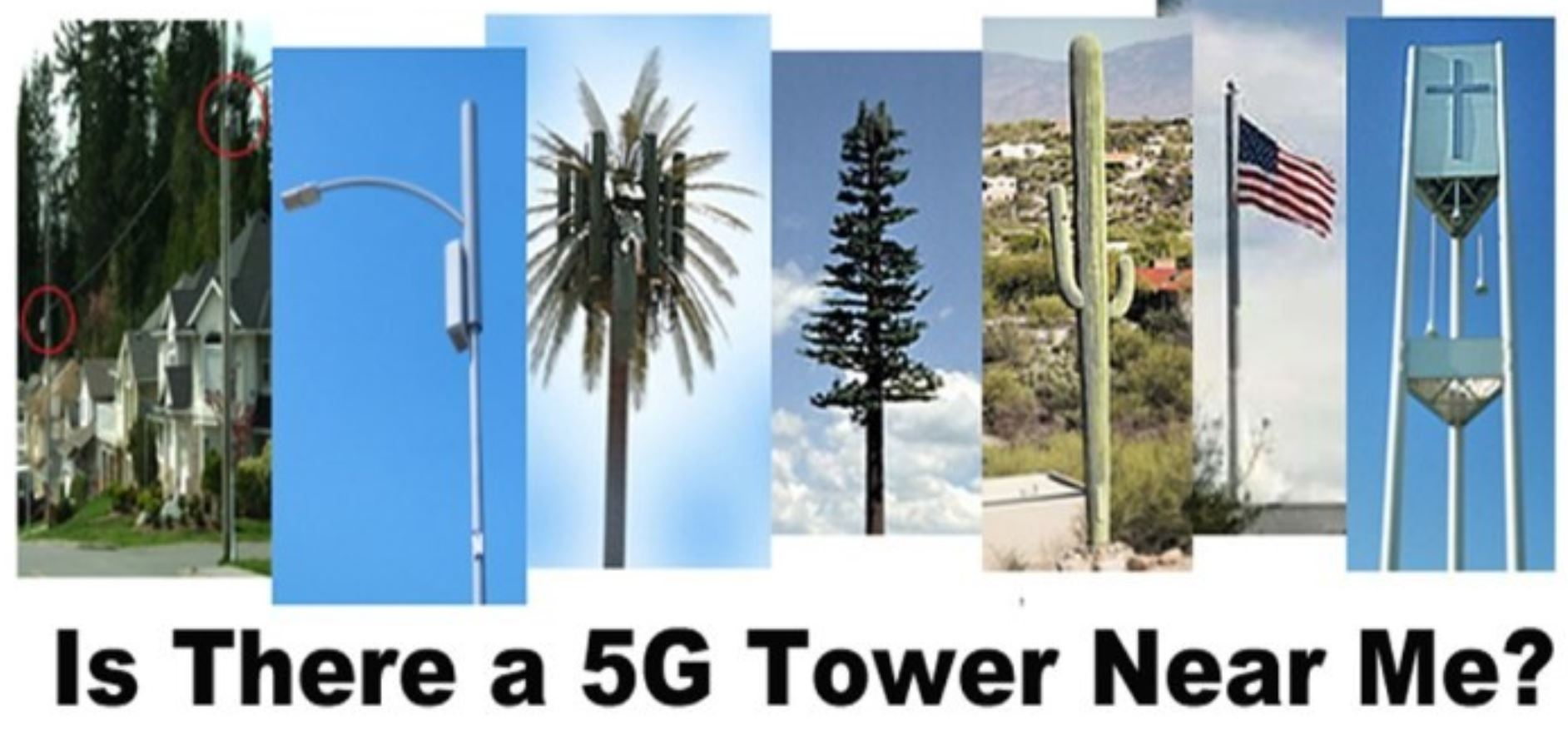 learn-how-to-locate-5g-cell-towers-with-free-online-tutorial-–-activist-post