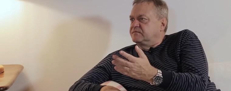 nawalny-und-skripal:-wer-hat-sie-(nicht)-vergiftet?-dirk-pohlmann-im-interview-bei-druschba-fm-|-kenfm.de