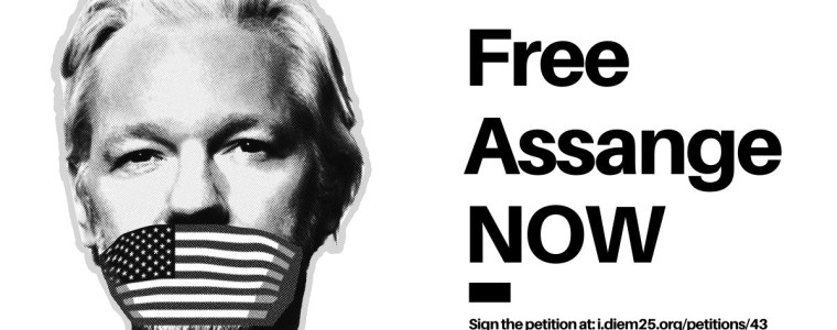 free-julian-assange!-(petition)