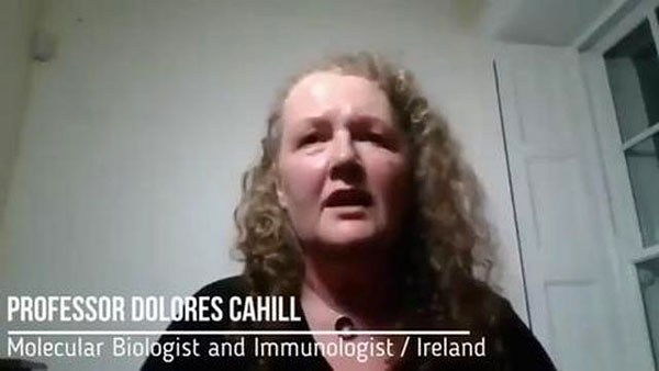 professor-dolores-cahill:-people-will-start-dying-after-covid-vaccine-|-principia-scientific-intl.