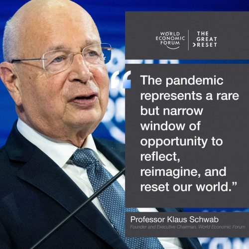we-are-at-war-–-global-research