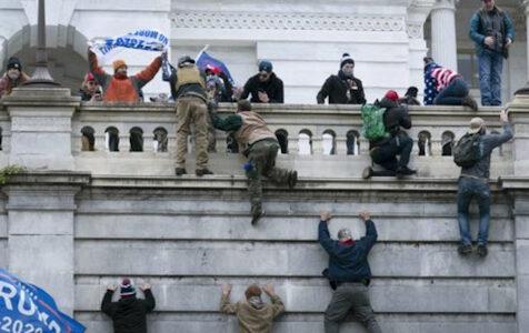 werd-bestorming-capitol-met-hulp-van-politie-uitgevoerd-door-vermomde-antifa-militanten?-–-xandernieuws