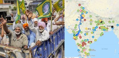 mass-protests-by-indian-farmers- -asia-pacific-research