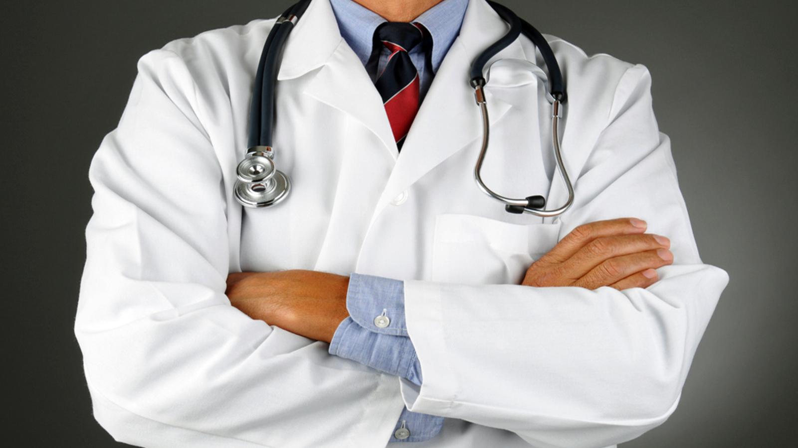 der-medizinische-fundamentalismus