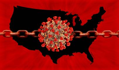 is-the-virus-real?-has-it-been-photographed?-what-about-koch's-postulates?-–-global-research