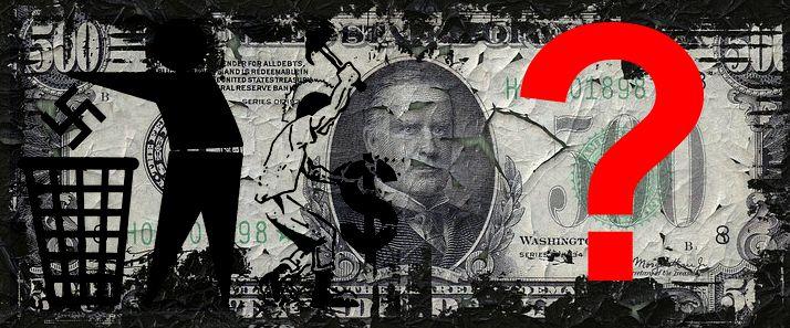 religion-&-politik-im-islam-»-warum-kapitalismus?