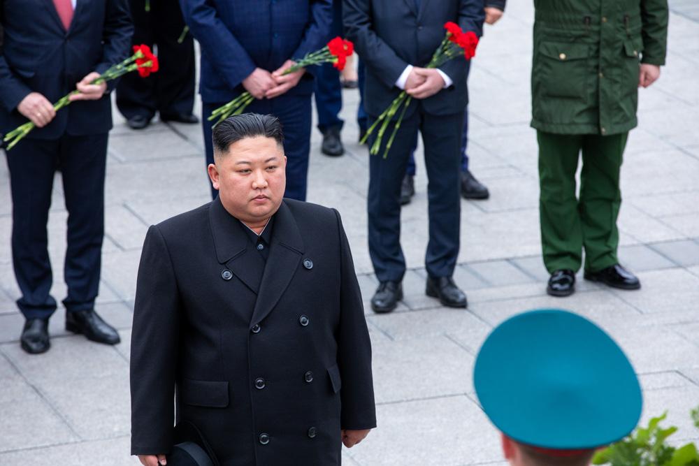 partitur-der-bescheidenheit-in-pjongjang