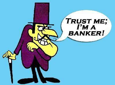 banken-helpen-mee-om-ondernemers-de-nek-om-te-draaien