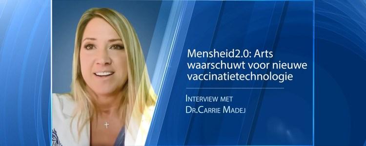 mensheid-20-arts-waarschuwt-voor-nieuwe-vaccinatietechnologie-–-interview-met-dr.-carrie-madej