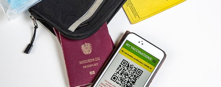 poland-rolls-out-vaccine-passports