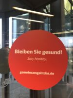 """angekundigter-schutz-durch-grippeimpfung-""""schadliche-fehlinformation""""?-–-2020-news"""