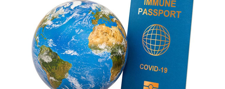 microsoft,-big-tech-coalition-developing-rockefeller-funded-covid-passports