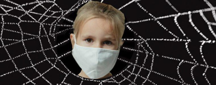 mutter-von-mehr-als-25'000-kindern-berichten-von-problemen-durch-die-verwendung-von-masken-–-uncut-news.ch
