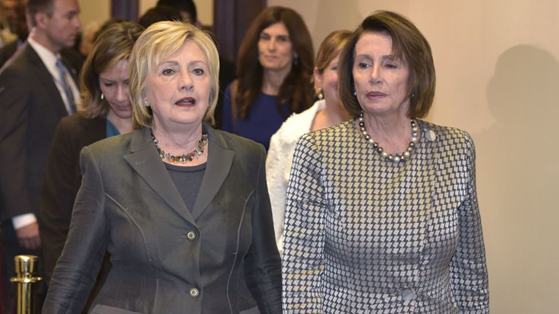 clinton-&-pelosi-suggest-trump-was-following-putin's-orders-to-allow-capitol-siege