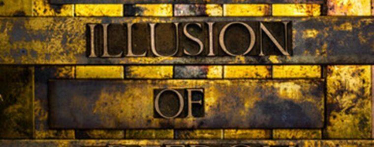 illusion-of-freedom