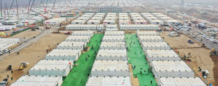 video:-china-builds-massive-covid-detention-camp