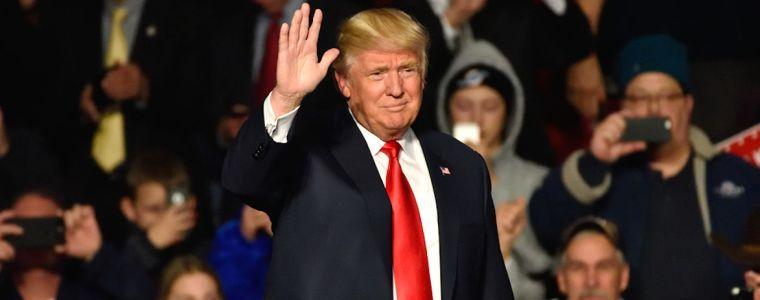 danke,-mister-president!-|-von-anselm-lenz-und-bateseba-n'diaye-|-kenfm.de