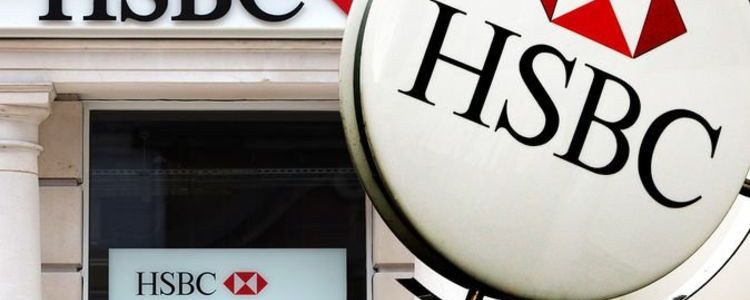 hsbc-to-close-82-banks:-full-list-of-branches-to-close-–-is-your-local-bank-one-of-them?