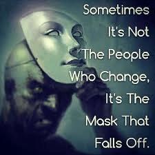 2021-–-das-jahr-in-dem-die-maske-fallt
