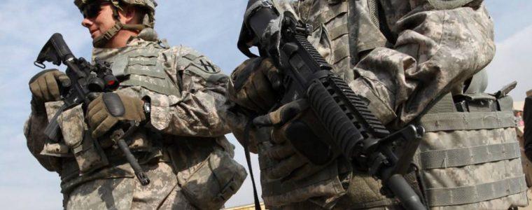 """warum-""""wir""""-auch-in-afghanistan-niemals-""""die-guten""""-waren-(teil-2)"""