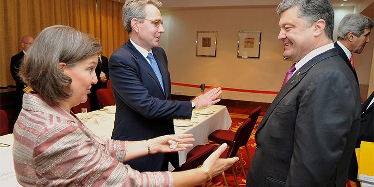 «fuck-the-eu»:-wird-victoria-nuland-politisch-reaktiviert?