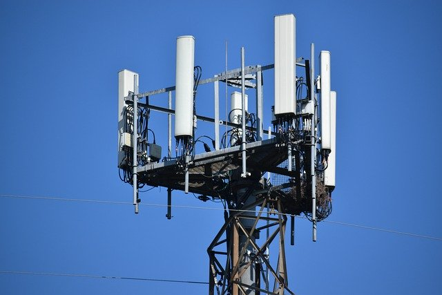 mona-keijzer-wil-3,5-ghz-band-claimen-voor-5g-en-veel-meer-antennes:-internetconsultatie-hierover-loopt-–-stralingsbewust.info