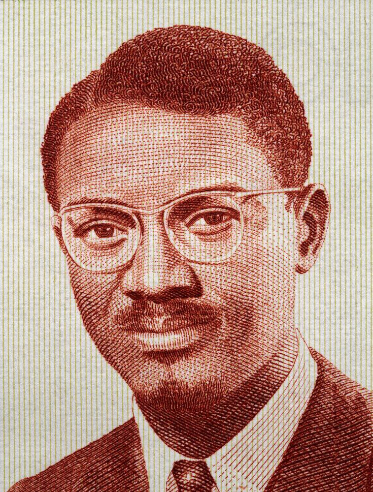 wir-nennen-morder-demokraten,-wenn-der-zweck-die-mittel-heiligt.-lumumba