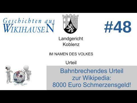 suddeutsche-zeitung-und-wikipedia:-was-nicht-passt,-wird-passend-gemacht-|-anti-spiegel