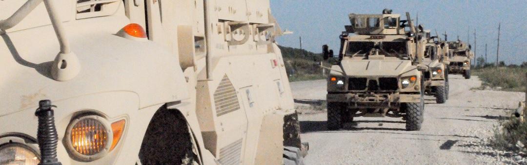 groot-amerikaans-militair-konvooi-rijdt-syrie-binnen-op-eerste-dag-presidentschap-biden