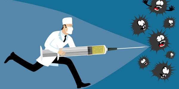 een-oplossing-voor-werknemers-bij-verplichte-vaccinatie-of-pcr-test-–-de-lange-mars-plus