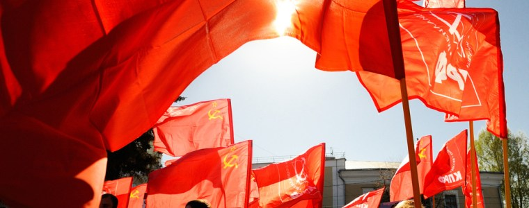 was-die-bundesregierung-zu-repressionen-gegen-russische-linke-sagt