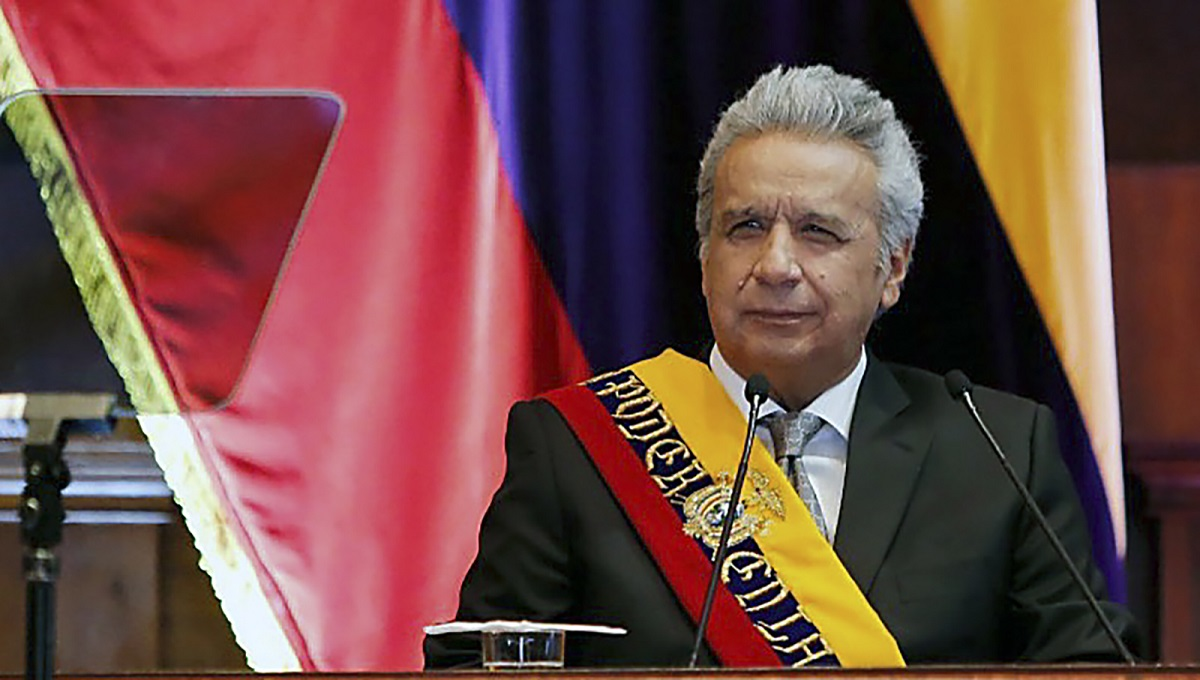 us-rescue-of-ecuador-from-chinese-debt-is-a-trap