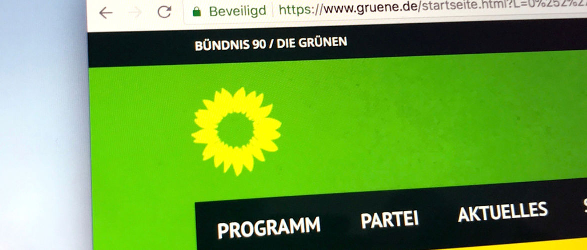 kolonie,-ja-bitte!-grune-stiftung-liebt-die-nato-|-kenfm.de