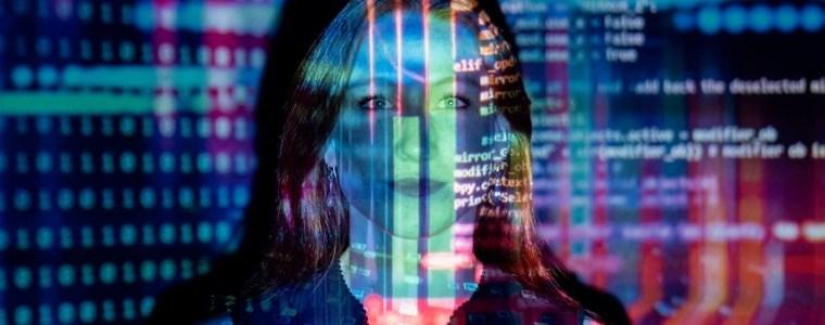 microsoft-wil-dode-mensen-terugbrengen-als-'chatbots'