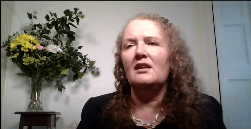 todesstoss-fur-corona-pcr-test-regime?-(video)