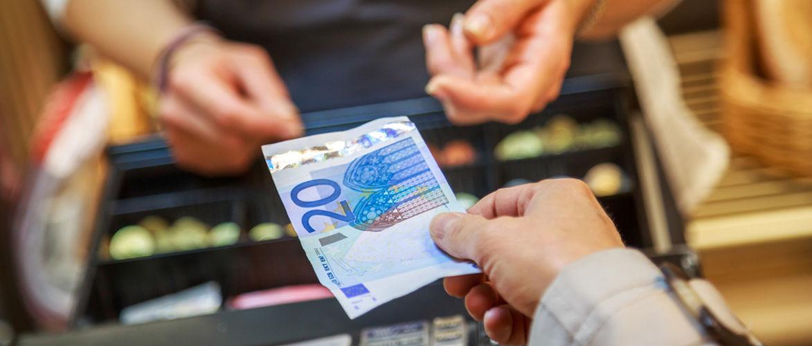 europaischer-gerichtshof-erlaubt-bargeldbeschrankungen,-|-von-norbert-haring-|-kenfm.de