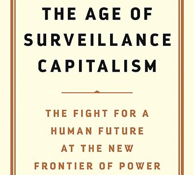 agenten-des-uberwachungskapitalismus-•-anthroblog