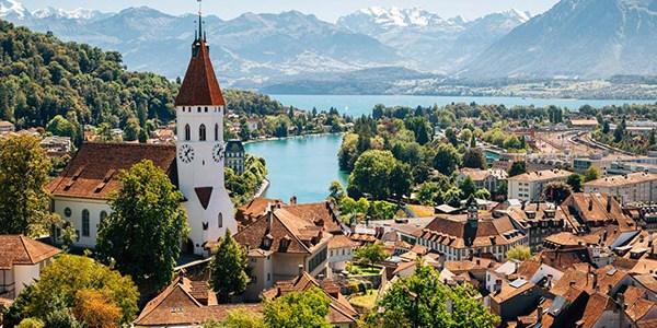 geen-geheime-kabinetsformatie-meer,-volg-het-voorbeeld-van-zwitserland- -wynia's-week