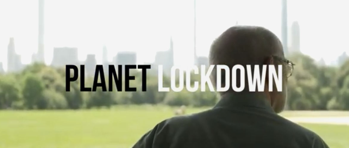 planet-lockdown-–-das-interview- -von-james-henry- -kenfm.de