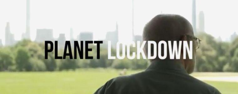 planet-lockdown-–-das-interview-|-von-james-henry-|-kenfm.de