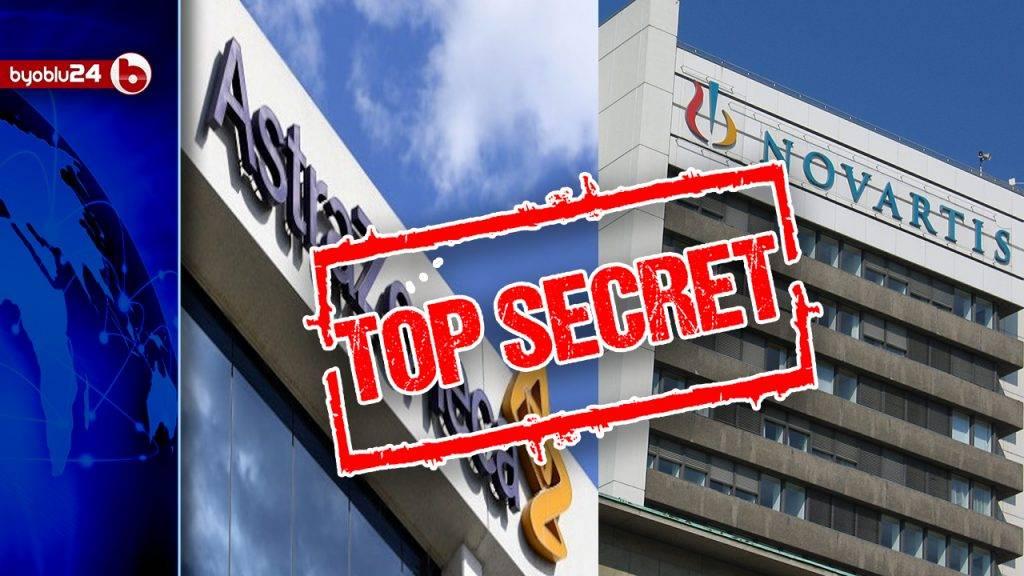 covid19-und-die-geheimvertrage-von-big-pharma-|-uncut-news.ch