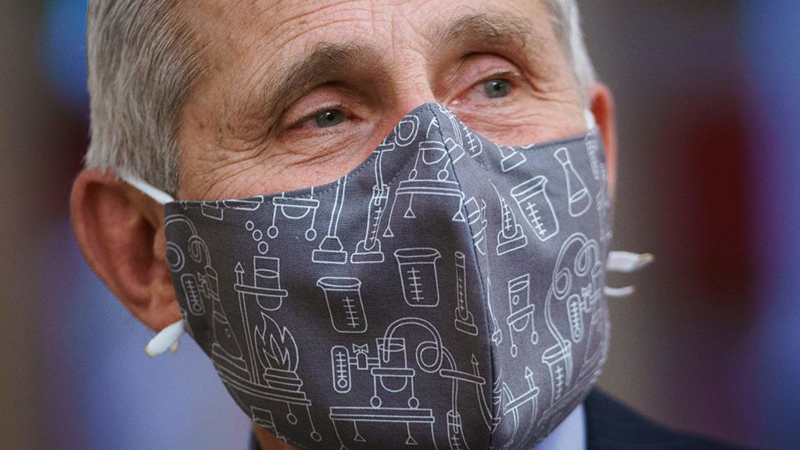 a-week-after-saying-'wear-two-masks',-fauci-says-it-'won't-make-a-difference'