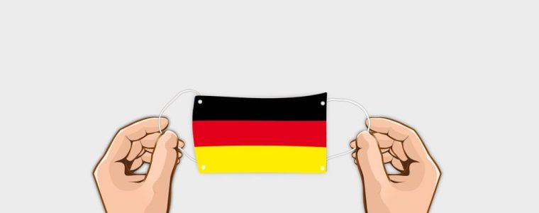 """""""i-don't-want-to-live-any-more"""",-said-the-child-to-his-mother.-the-german-government-strangles-the-future-of-its-own-people-–-global-research"""