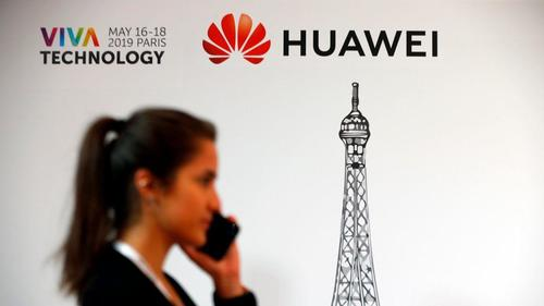 huawei-caught-red-handed-in-covert-influence-op-to-sway-european-policymakers-on-5g-|-zerohedge